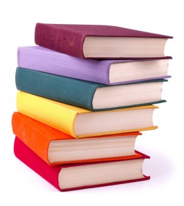 Fotolia_47892657_M.jpg colorful books